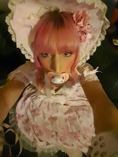 裸体宝贝 - sexygirl-image9-762450.JPG