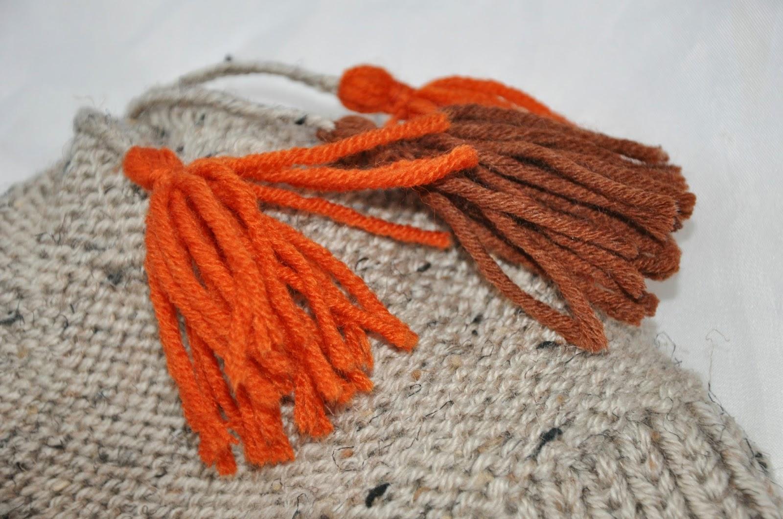 Коврики для дома и дачи своими руками: разные виды, материалы, технологии 52