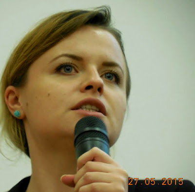 Diana Mardarovici