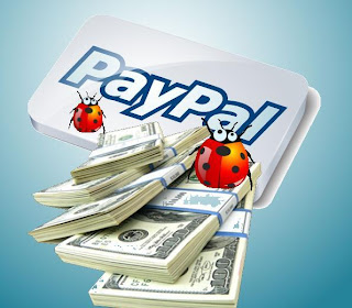 PayPal+will+Pay+Security+Researchers