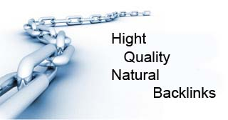 Build Tons of High Quality Natural Link With Easy Steps