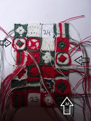 http://thea65.blogspot.nl