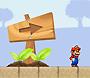 Super Mini Mario