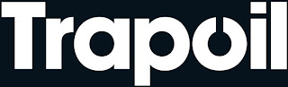 TrapOil Logo