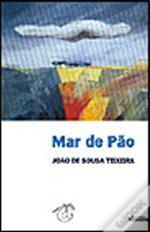 MAR DE PÃO