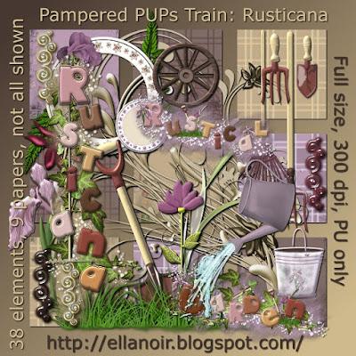 http://1.bp.blogspot.com/-m68l-W8JcF8/VbpgJm4HAtI/AAAAAAAAB7A/KYKMSt_8qqg/s400/preview%2Bby%2BEllanoir.jpg