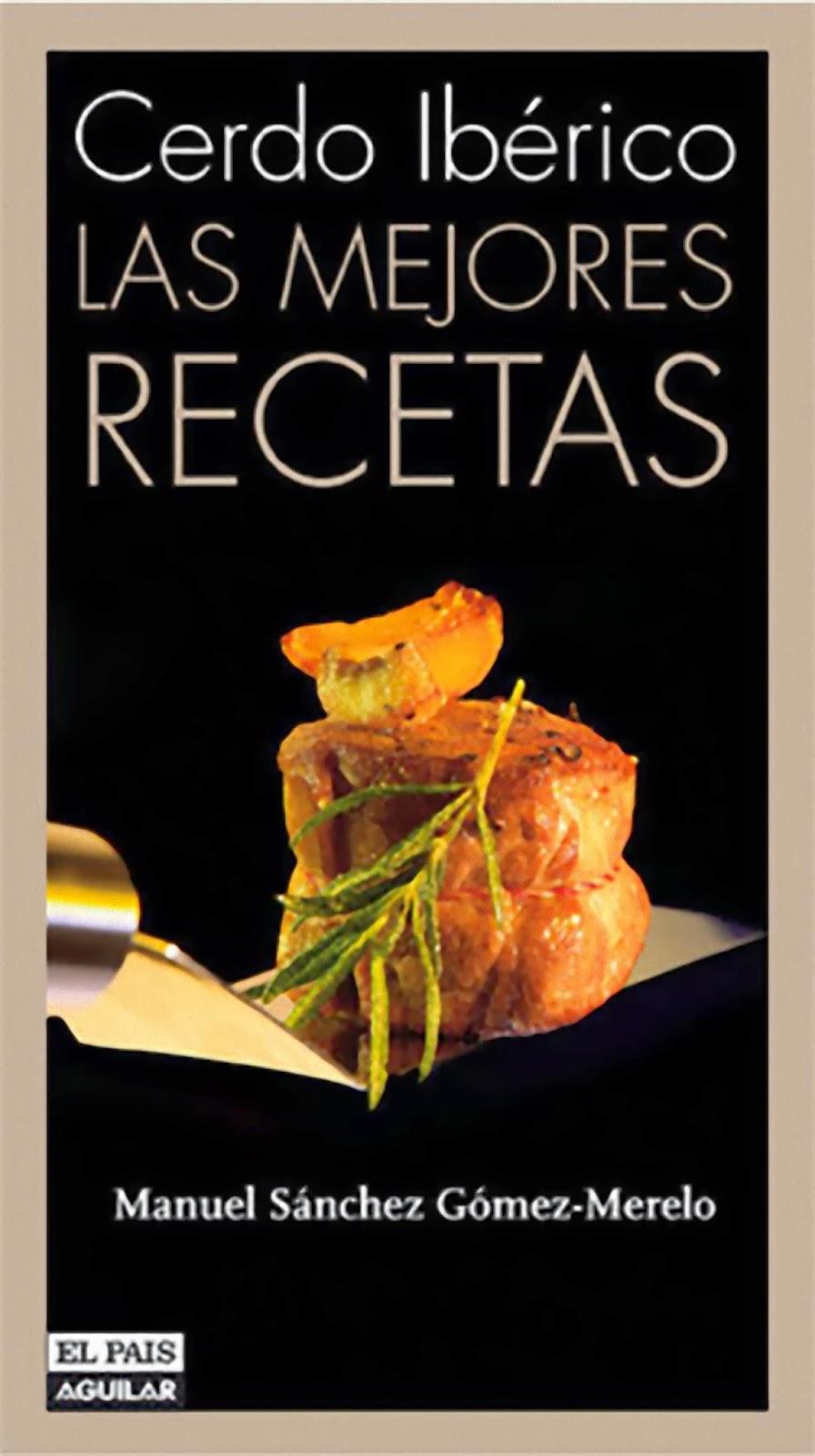 Gastrópodos - Magazine cover