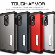 เคส-Samsung-Galaxy-Note-4-รุ่น-เคส-Note-4-Tough-Armor-งานพรีเมี่ยม