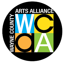 Wayne County Arts Alliance Home Page