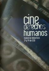 Cine: Derechos Humanos