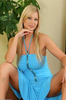 青少年的裸体女孩 - rs-0008-754298.jpg