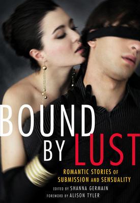Bound+by+Lust Misty   Misty Hentai, Misty Cartoon Sex | Pokemon Hentai Search Results