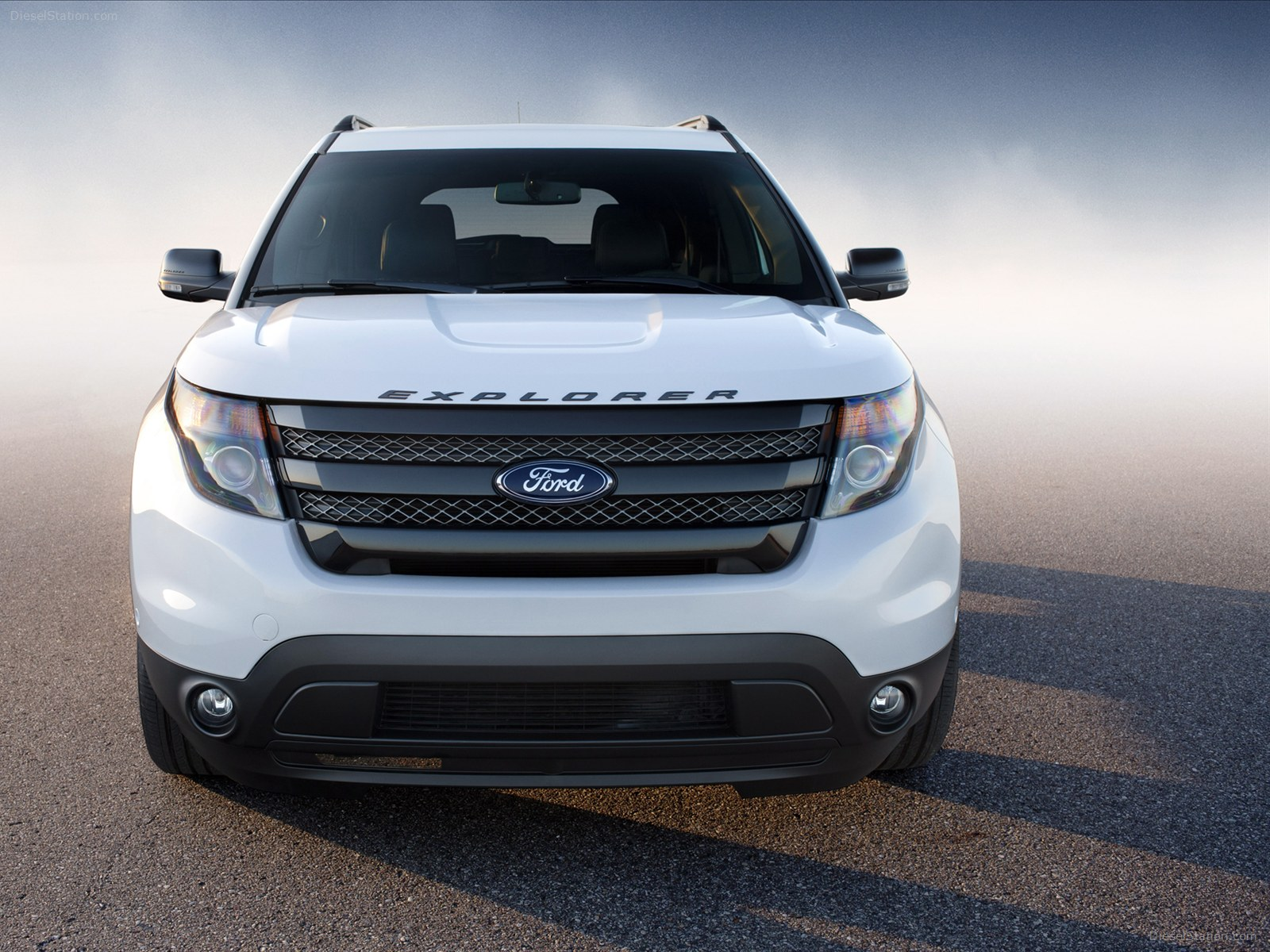 2013 ford explorer sport auto cars concept. Black Bedroom Furniture Sets. Home Design Ideas