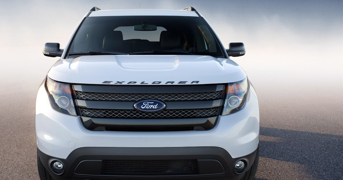 2013 ford explorer sport owner manual pdf. Cars Review. Best American Auto & Cars Review