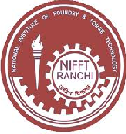 NIFFT National Institute of Foundry and Forge Technology Recruitment for Faculty Post March-2014