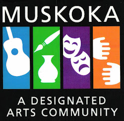 Muskoka Arts and Crafts Inc.