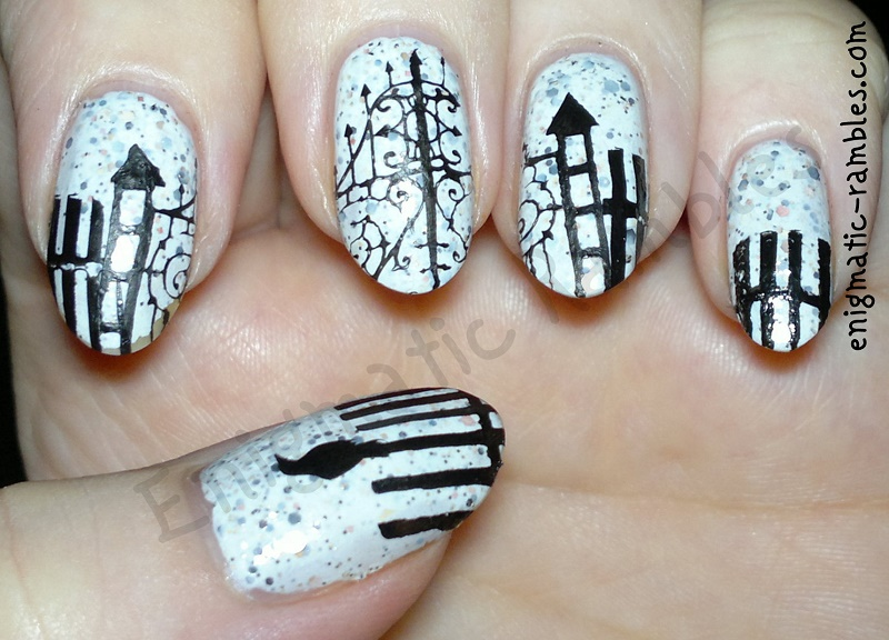 halloween-haunted-house-gates-nails-nail-art-moyou-london-gothic-collection-01-04
