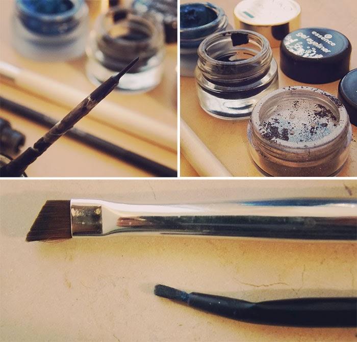 prodotti eyeliner