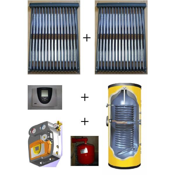 Restauration maison b ziers for Chauffe eau solaire maison