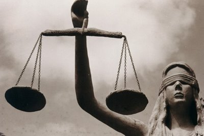 Direito. Ex Vi Legis