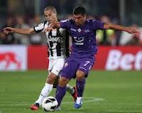 Juventus-Fiorentina-serie-a