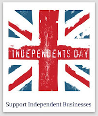 support independent retails