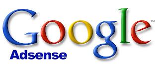 google adsense guidelines - إعلانات جوجل أدسينس
