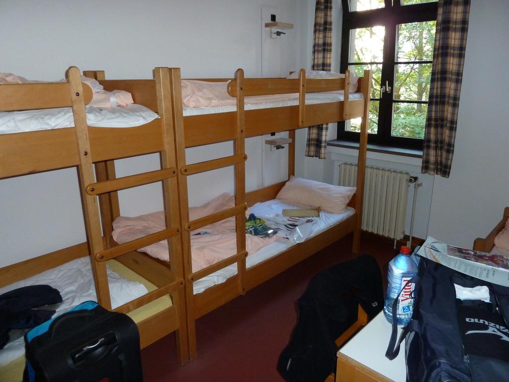 Moengels laufblog 13 iwelt marathon w rzburg for Unterkunft in wurzburg