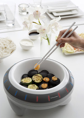 Innovative and Clever Cooking Systems (15) 9