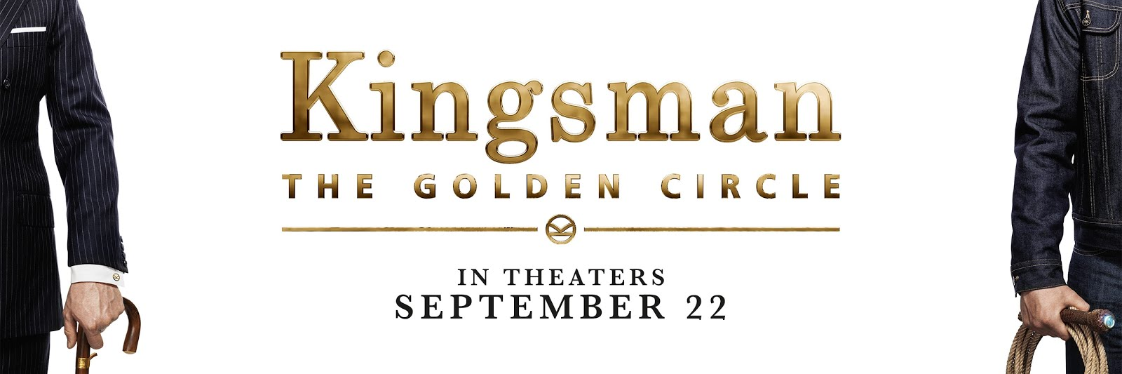 Watch Kingsman The Golden Circle Online Free 2017 Streaming