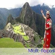 Grandes civilizações