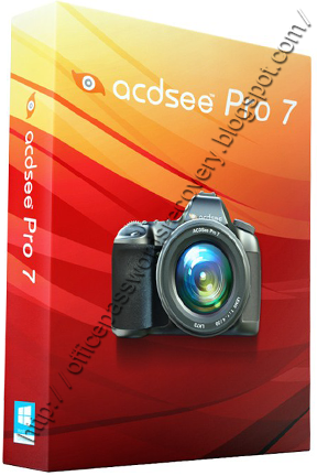 [Top rated] license key acdsee pro 3-adds