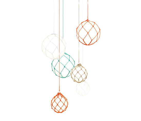 Must Have  Lampadari minimal e in silicone   Appunti da Autodidatta -> Negozi Lampadari Design Roma