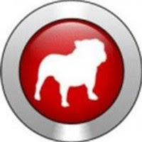 BullGuard App Review