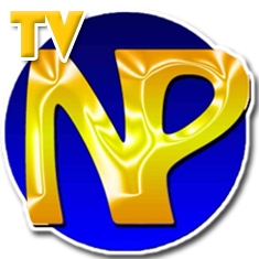TV NOVO PERFIL