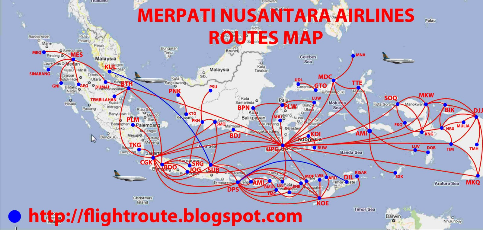 lan flight map with Merpati Airlines Routes Map on Use Point Of Sale To Get Cheaper International Tickets as well Hawaiian Airlines Routes Map also Latam Airlines Brasil Airbus A321 further Oregon Coast Road Trip also 747 89l.