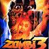 Cine Basura en Sitges: Zombi 3 con Manuel Bartual