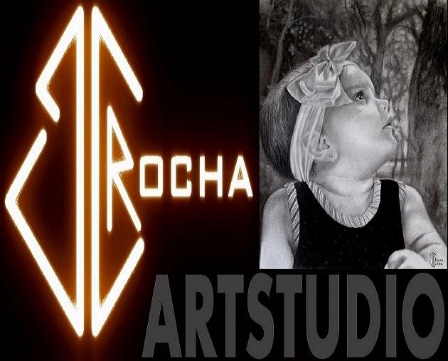 JC ROCHA - ARTSTUDIO