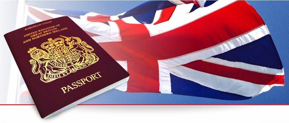 Kết quả hình ảnh cho entrepreneur visa