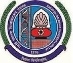 MDU Rohtak Recruitment 2015