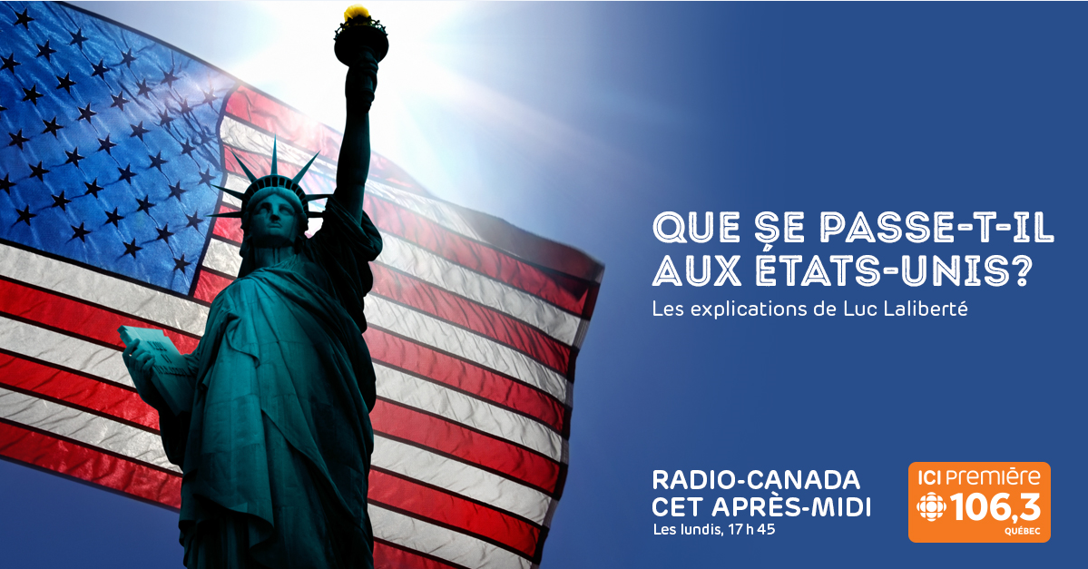 Collaboration Radio-Canada