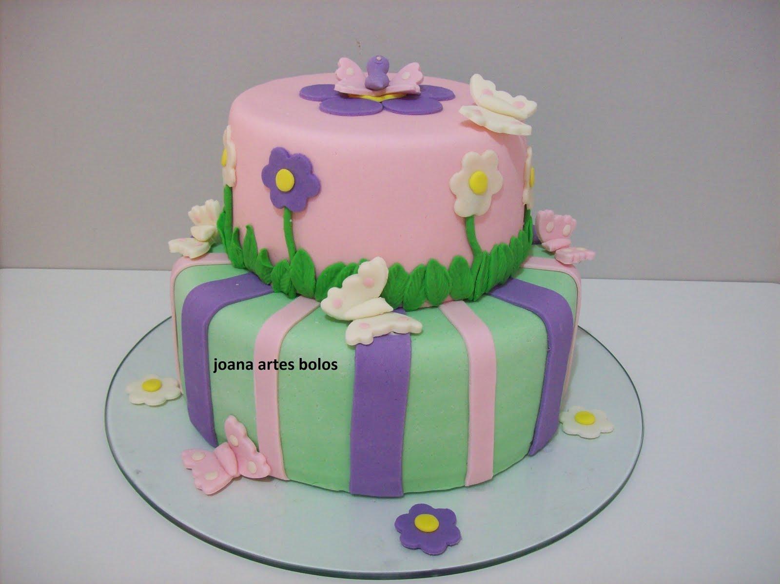 MG) 3433124684 bolo,maças e pirulitos decorados jardim encantado
