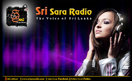 Sri Sara Radio