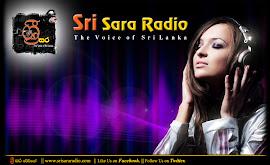 Sri Sara Radio