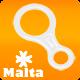 app climbing malta
