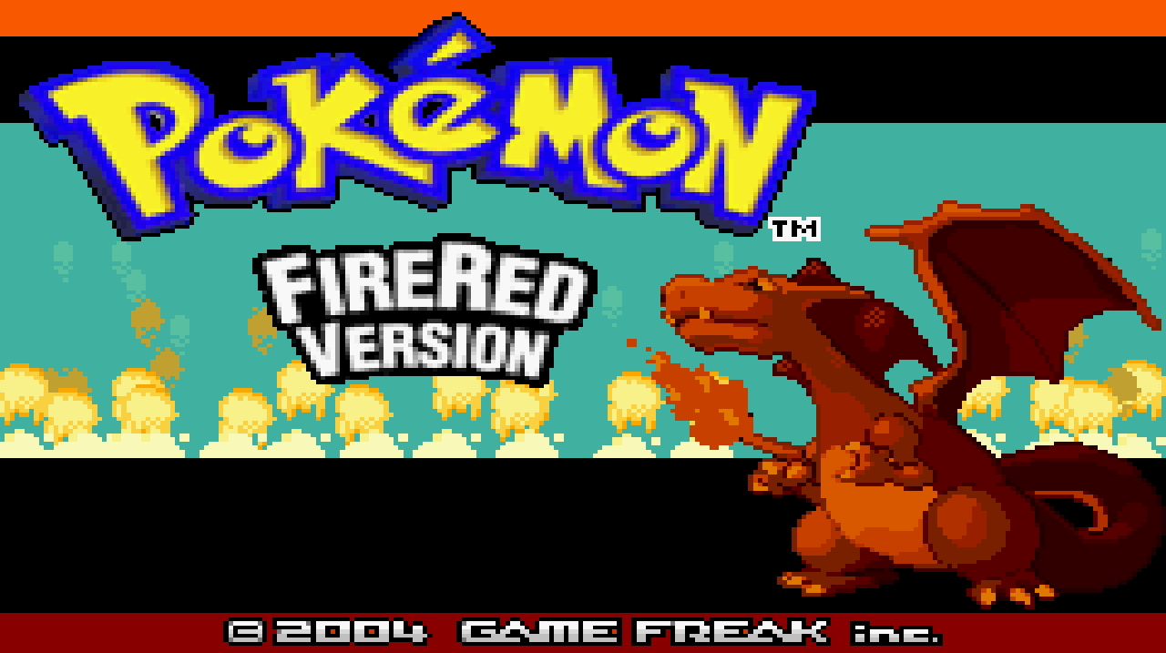 visual boy advance how to change save type