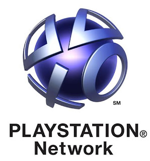 Sony PlayStation Network was Scheduled for Maintenance