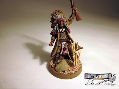 Ahiga-Apache-Indian-Chief