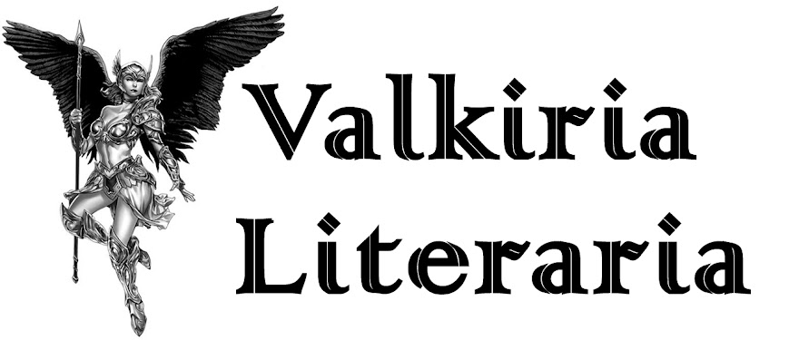 Valkiria Literaria
