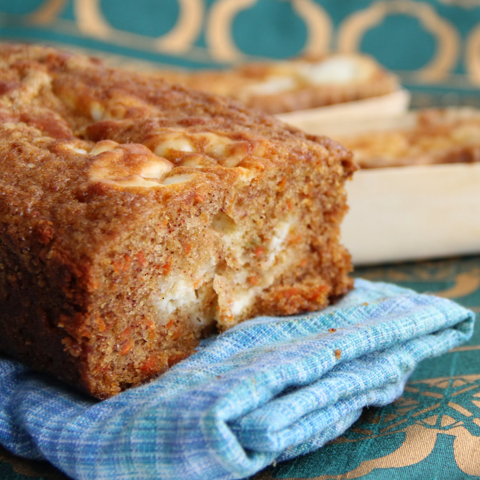 bread cinnamon raisin bread cinnamon swirl bread cinnamon carrot bread ...